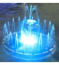Fontanas Nr. 1