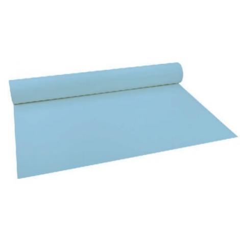Baseinų danga Blue Alkorplan 2000
