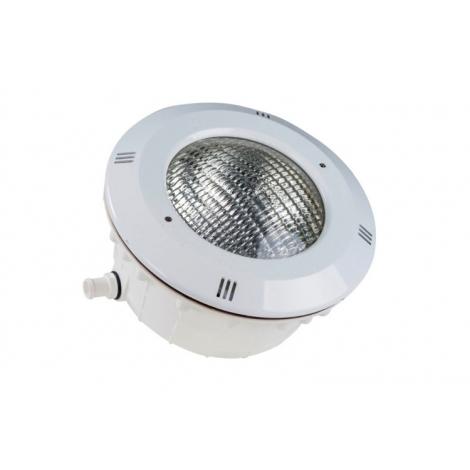 Baseino prožektorius LED 44 W, 4400 lm, 6000K