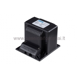 Transformatorius 300W/12V, AC