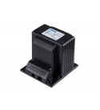 Transformatorius 300W/12V, AC