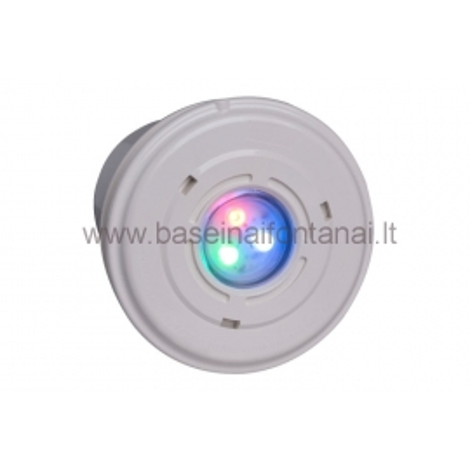 MINI LED RGB 4W/12V