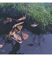 Tvenkinio tinklas