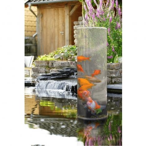 Žuvų bokštas, 100cm