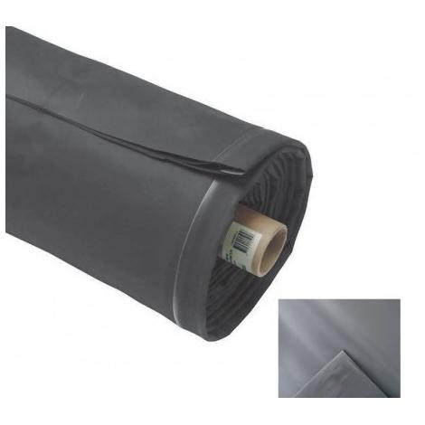 Tvenkinio danga PVC 1 mm rulonas