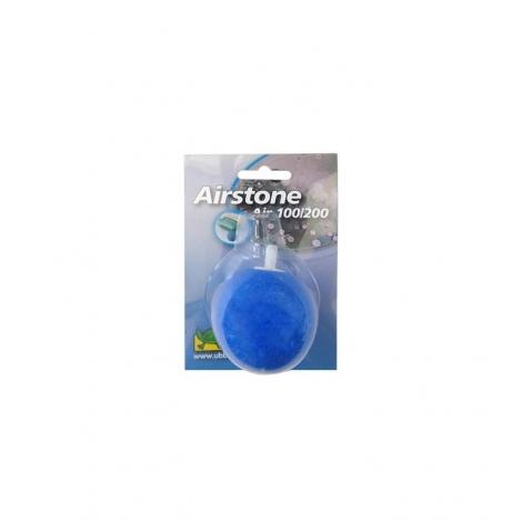 Air Stone 100,200,1000