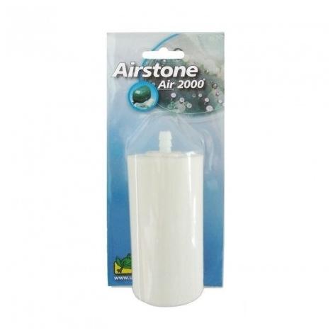 Air Stone 2000,4000
