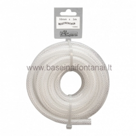 Air Hose 5 m d 10 mm