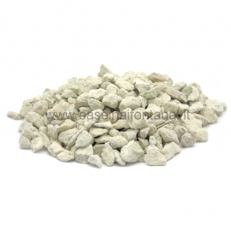 Zeolitas filtravimo medžiaga 1,8kg
