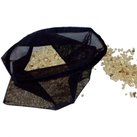 Filtrų medžiaginiai maišeliai