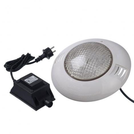 Apšvietimas baseinui LED 350 plus