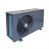 """Heatermax INVERTER"" 20"