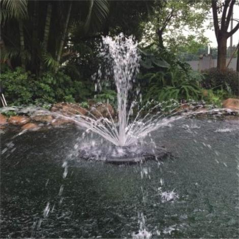 """Plaukiojantis fontanas """"600"""""""