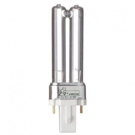 Atsarginė UV-C lempa 5W
