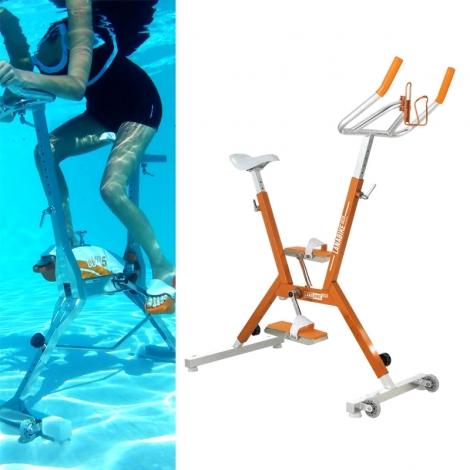 "Vandens dviratis ""Lanabike EVO"""