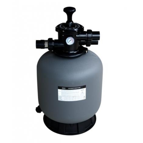 Baseino filtras P600, iki 60 m3