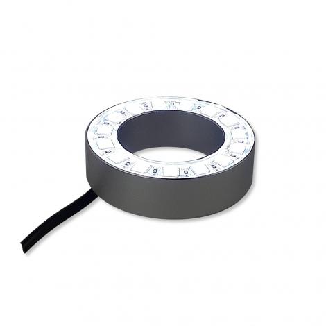 LED apšvietimas SMD 15, balta