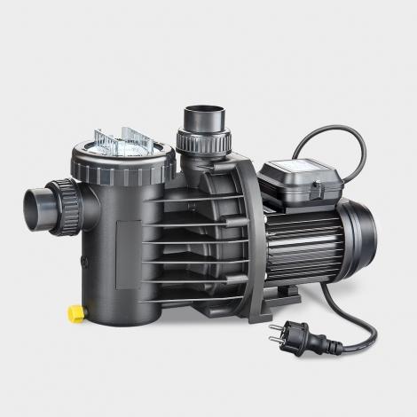 Baseino siurblys Speck Pump 9m3/val