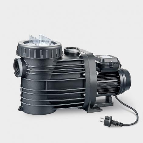 Baseino siurblys Speck Pump 11m3/val
