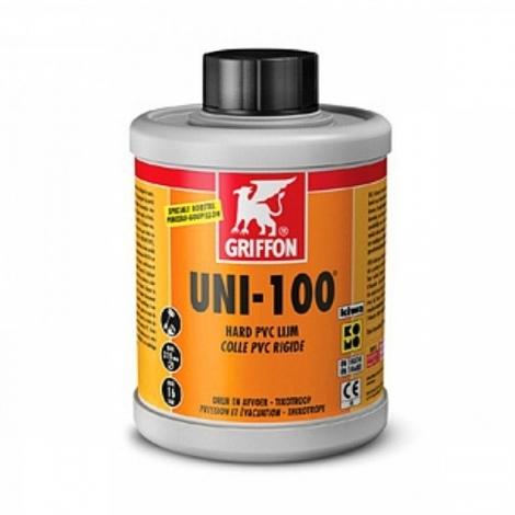 Klijai PVC-U 250 ml