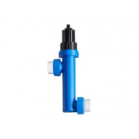 UV vandens sterilizatorius 12W