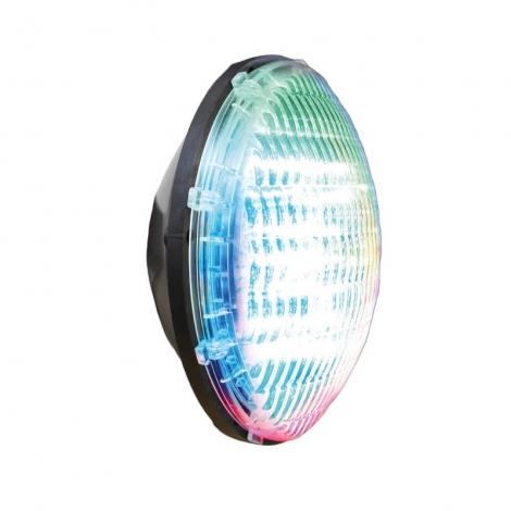 """""""Diamond Plus"""" RGB lempa 40W, 12V"""