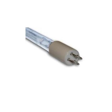 UV atsarginė lempa 35W E/ES-5